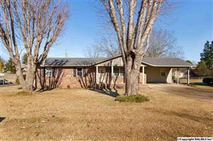 Photo of 1610 BECKMAN DRIVE, FLORENCE, AL 35630 (MLS # 1085580)
