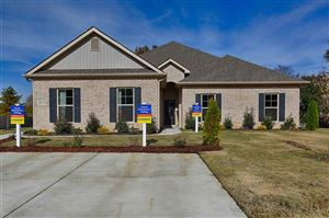 Photo of 303 BLUE CREEK DRIVE, HARVEST, AL 35749 (MLS # 1104580)