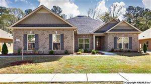 Photo of 7022 SE REGENCY LANE, GURLEY, AL 35748 (MLS # 1106580)