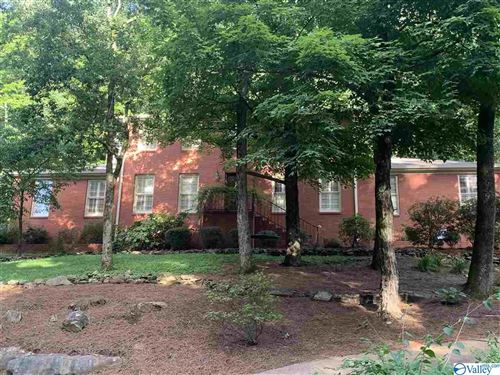 Photo of 1508 TONEY DRIVE SE, HUNTSVILLE, AL 35802 (MLS # 1147580)