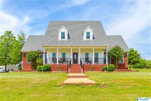 Photo of 30269 NICK DAVIS ROAD, HARVEST, AL 35749 (MLS # 1117581)