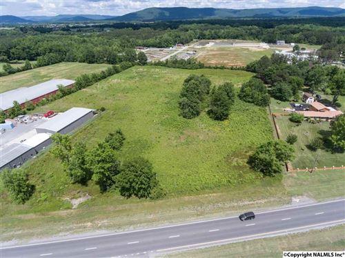 Photo of 431 South, Owens Cross Roads, AL 35763 (MLS # 1094586)