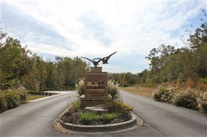 Photo of 194 REDSTONE ROAD, SCOTTSBORO, AL 35769 (MLS # 1106588)