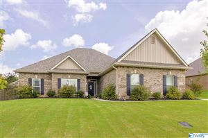 Photo of 105 HAVENBROOK DRIVE, MADISON, AL 35756 (MLS # 1123591)