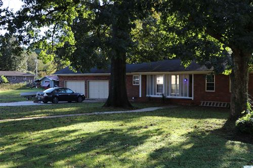 Photo of 802 Buchanan, Scottsboro, AL 35768 (MLS # 1793594)