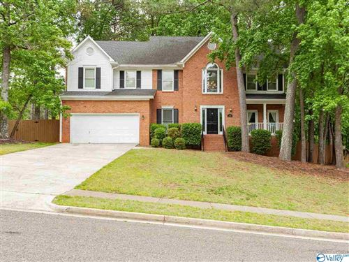 Photo of 122 Spring Water Drive, Madison, AL 35758 (MLS # 1780595)
