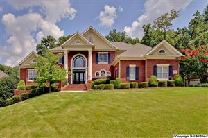 Photo of 300 CLIFTWORTH PLACE, MADISON, AL 35758 (MLS # 1098596)