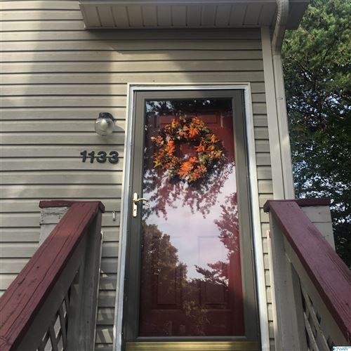 Photo of 1133 Stones Throw Drive NW #8, Huntsville, AL 35806 (MLS # 1793597)