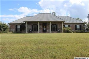 Photo of 2090 COUNTY ROAD 1114, CULLMAN, AL 35057 (MLS # 1080598)