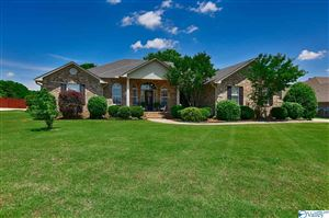 Photo of 168 SILVER STRAND TRAIL, HUNTSVILLE, AL 35806 (MLS # 1117599)