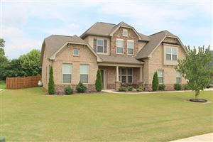 Photo of 16152 CHOWNING DRIVE, HARVEST, AL 35749 (MLS # 1099601)
