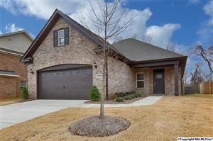 Photo of 15046 LAKESIDE TRAIL, HUNTSVILLE, AL 35803 (MLS # 1079615)