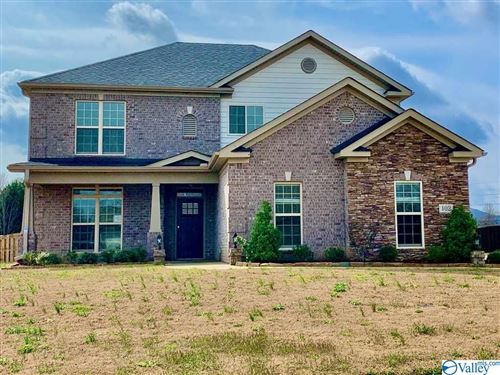Photo of 102 Shields Park Circle, HUNTSVILLE, AL 35811 (MLS # 1138615)