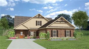 Photo of 221 LIZ LANE, HARVEST, AL 35749 (MLS # 1109619)