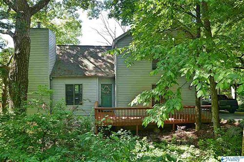 Photo of 102 Rockwood Circle, Huntsville, AL 35801 (MLS # 1780621)