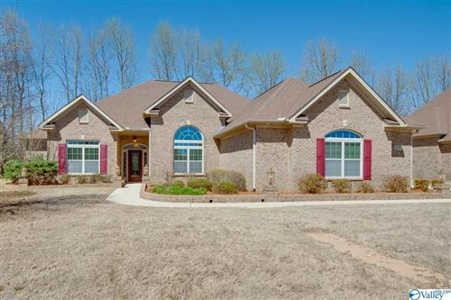 Photo of 139 Mystic Arbor Drive, Harvest, AL 35749 (MLS # 1777624)