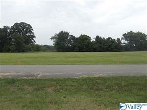 Photo of Lot 11 BAY VILLAGE DRIVE, ATHENS, AL 35611 (MLS # 1123629)