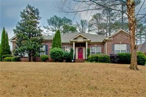 Photo of 107 TWO HORSE TRAIL, HARVEST, AL 35749 (MLS # 1112633)