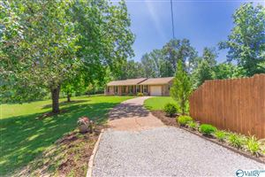 Photo of 28228 SHANNON DRIVE, ARDMORE, AL 35739 (MLS # 1119639)