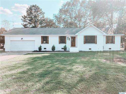 Photo of 4471 Indian Hills Drive, Southside, AL 35907 (MLS # 1793641)