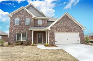 Photo of 8342 ANSLEE WAY, HUNTSVILLE, AL 35806 (MLS # 1106645)