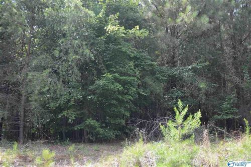 Photo of LOT #37 COUNTY ROAD 224, DUTTON, AL 35744 (MLS # 1123647)