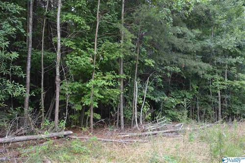 Photo of LOT # 36 COUNTY ROAD 224, DUTTON, AL 35744 (MLS # 1123648)
