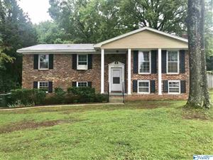 Photo of 2905 SPARKMAN DRIVE, HUNTSVILLE, AL 35810 (MLS # 1123649)
