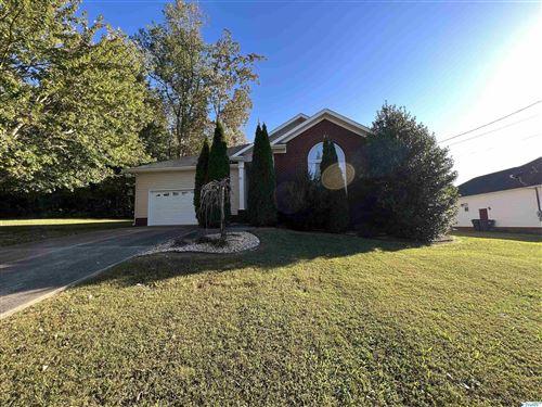 Photo of 3215 Beth Lane, Southside, AL 35907 (MLS # 1793654)