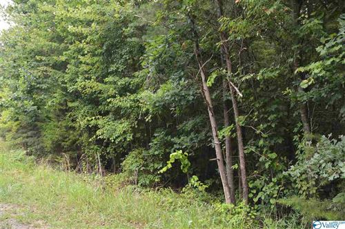 Photo of LOT #26 COUNTY ROAD 224, DUTTON, AL 35744 (MLS # 1123655)