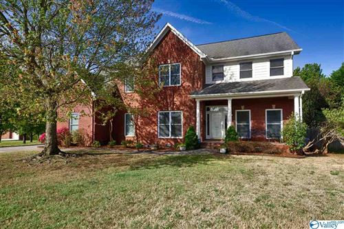 Photo of 101 Deveron Court, Madison, AL 35758 (MLS # 1778655)