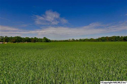 Photo of 1 STEELE LANE, NEW MARKET, AL 35761 (MLS # 1087657)