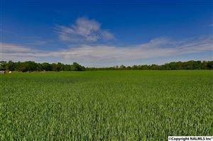Photo of 2 STEELE LANE, NEW MARKET, AL 35761 (MLS # 1087658)