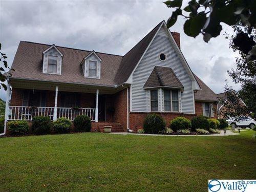 Photo of 1000 Brownsboro Road, Gurley, AL 35748 (MLS # 1787661)