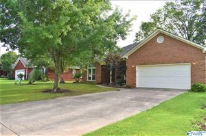 Photo of 1511 OAK LEA ROAD, DECATUR, AL 35603 (MLS # 1123667)