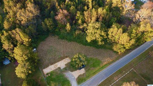 Photo of 85 Walls Road, Scottsboro, AL 35769 (MLS # 1793672)