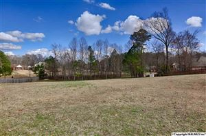 Photo of Lot 84 FOREST HILLS DRIVE, ATHENS, AL 35613 (MLS # 1087679)