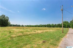 Photo of 0 VANN AVENUE, NEW HOPE, AL 35760 (MLS # 1119679)
