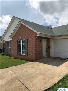 Photo of 144 SYCAMORE PLACE, ATHENS, AL 35611 (MLS # 1126679)