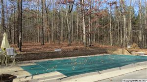 Tiny photo for 5336 S ALABAMA HIGHWAY 79, GUNTERSVILLE, AL 35976 (MLS # 1083683)