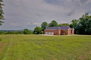 Photo of 331 MORNING VIEW DRIVE, HARVEST, AL 35749 (MLS # 1099683)