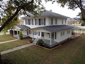 Photo of 3103 TRIANA BOULEVARD, HUNTSVILLE, AL 35805 (MLS # 1106684)