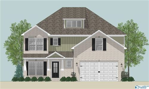 Photo of 165 Huntsmen Lane, Harvest, AL 35749 (MLS # 1770685)