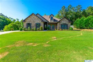 Photo of 1604 HARTWIG LANE, CULLMAN, AL 35055 (MLS # 1119688)