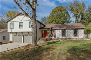 Photo of 15006 DEATON DRIVE, HUNTSVILLE, AL 35803 (MLS # 1106689)