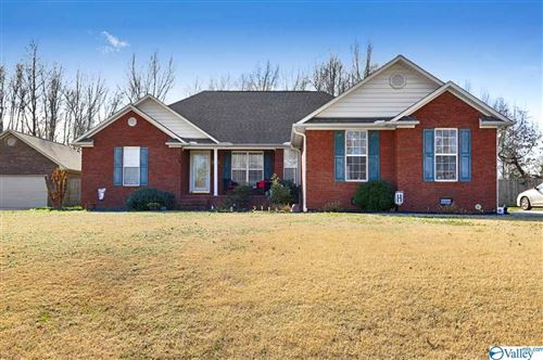 Photo of 10410 MONKS DRIVE, ATHENS, AL 35611 (MLS # 1135696)
