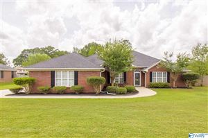 Photo of 106 SOUTHWAY COURT, MADISON, AL 35757 (MLS # 1121697)