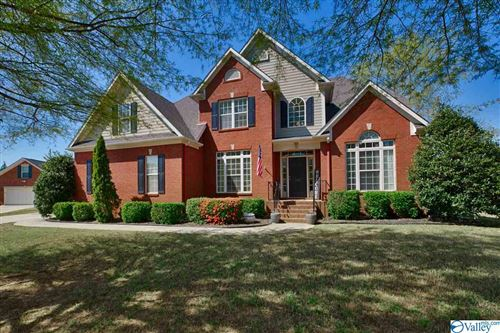 Photo of 103 Rockingham Circle, Madison, AL 35756 (MLS # 1778699)