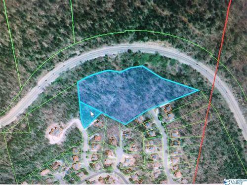 Photo of 0 Wildcreek Trail, Huntsville, AL 35802 (MLS # 1777702)