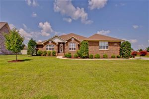 Photo of 200 CORAL COURT, MADISON, AL 35756 (MLS # 1098705)